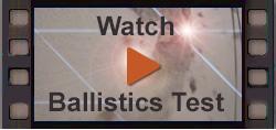 BallisticsTest