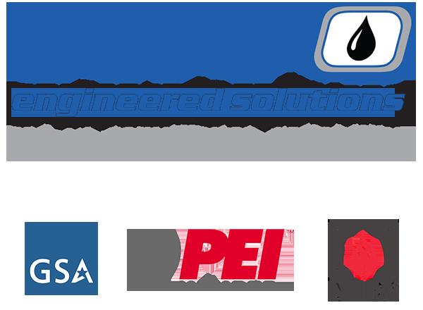 Core Extra Logos