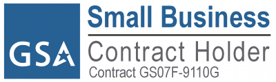Core GSA Logo