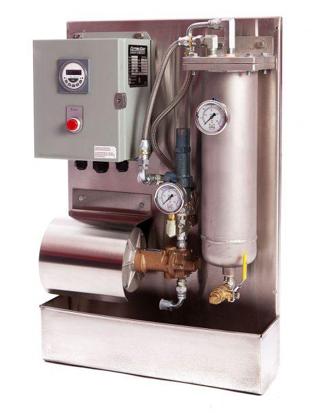 Diesel Pure Advanced Filtration